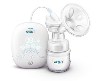 philips-avent-easy-comfort-scf301-02-frei-mo-cl-20170911