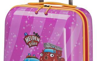 travelite_Helden_der_Stadt_4-Rad_Trolley_pink