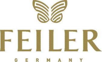 FEILER_Logo_neu_Germany