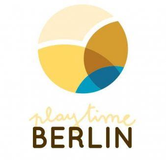 logocube-berlin