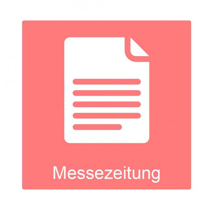 Icon_K + J_Messezeitung