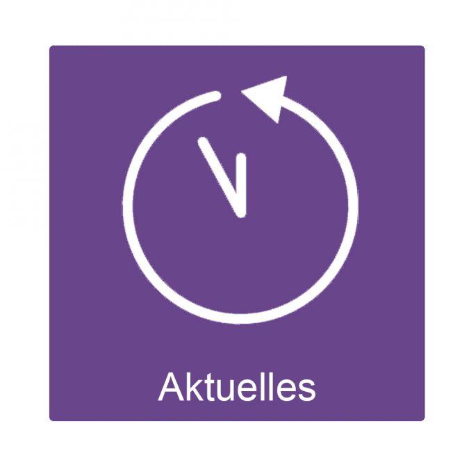 Icon_K + J_Aktuelles