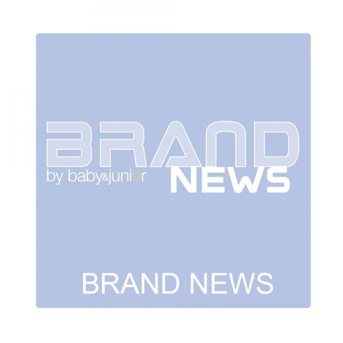 Icon_K + J_Brand News