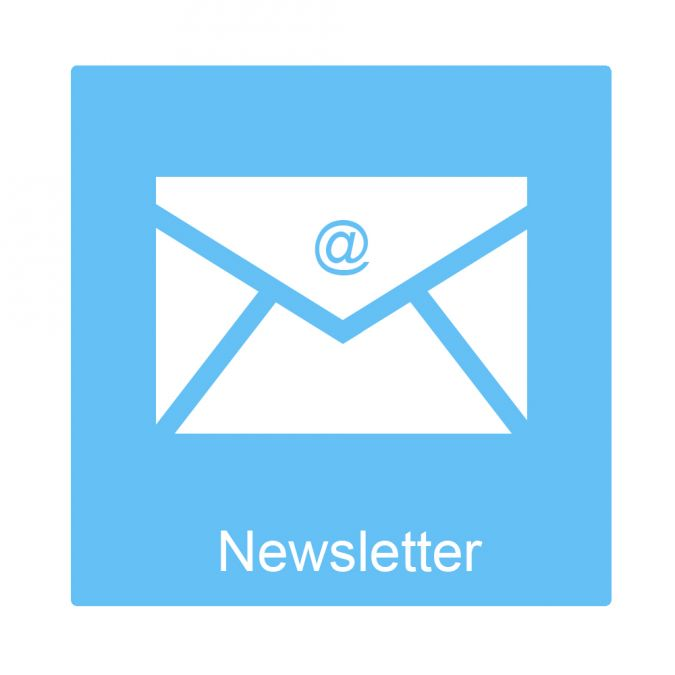 Icon_K + J_Newsletter