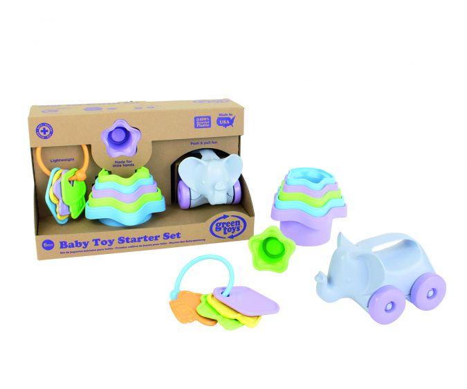 66108_V+Toy
