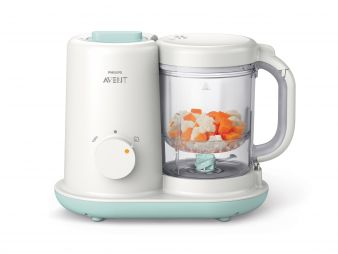 Philips_2-in-1_Baby_Food_Steamer__Blender_2