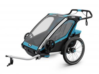 Thule_Chariot_Sport_2