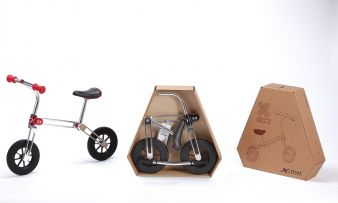 X-mini_Push_Bike_3