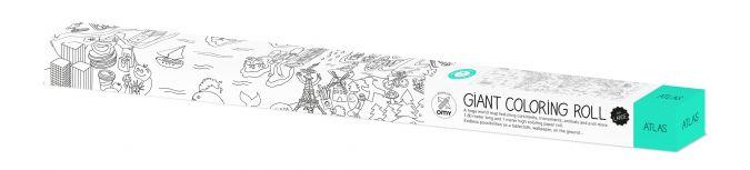 OMY-COLO03-ATLAS-01