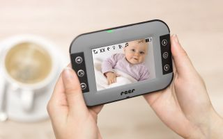80221-80231_mix&match_display_babyphone_anwendung_08_300dpi
