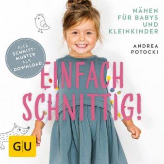 GU_Schnittig_Cover