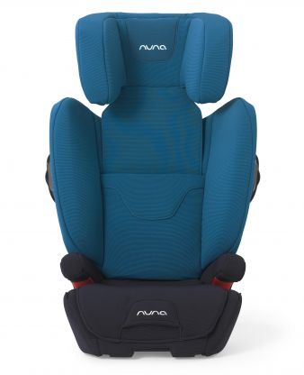 INDIGO_AACE_FF_HEADREST_HIGH