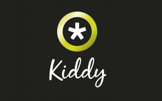 KiddyLogoquer