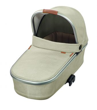 1507332110_maxicosi_stroller_carrycot_oria_2017_beige_nomadsand_3qrt