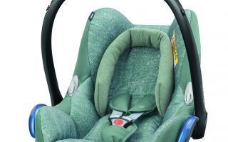 8617242110_maxicosi_carseat_babycarseat_cabriofix_2017_green_nomadgreen_3qrt