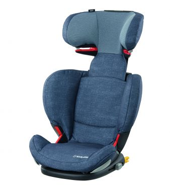 8824243110_maxicosi_carseat_childcarseat_rodifixairprotect_2017_blue_nomadblue_3qrt