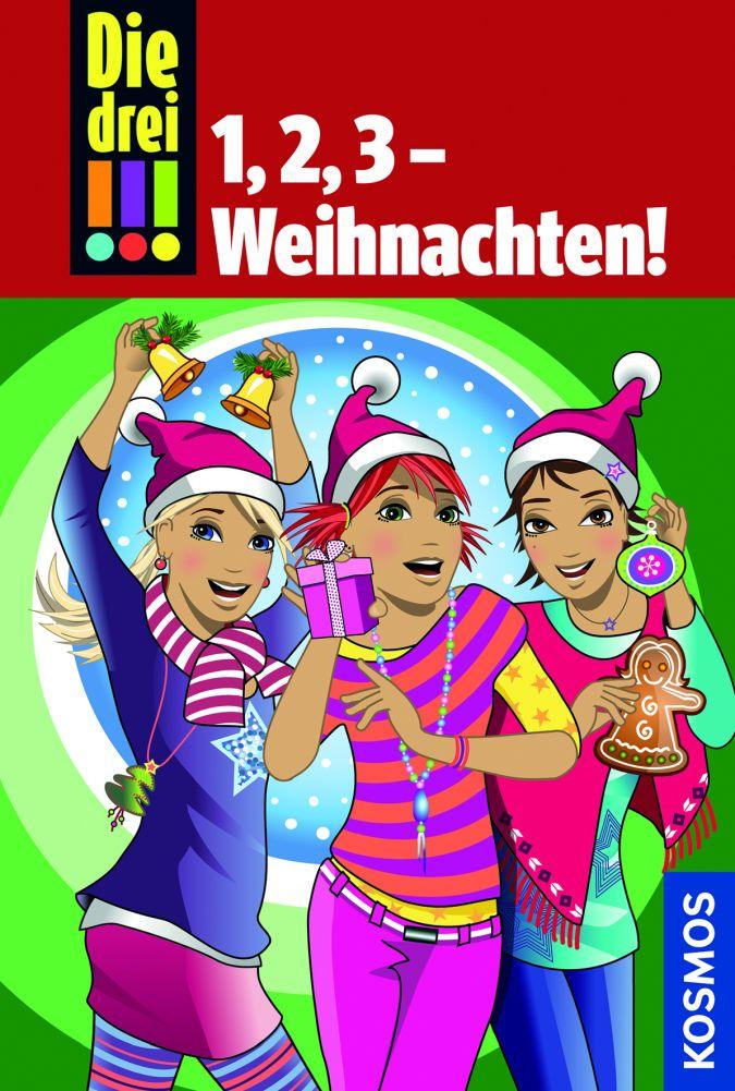 15038-2_DDA_123_Weihnachten