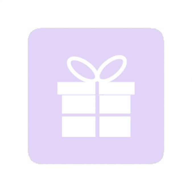 Icon Geschenke