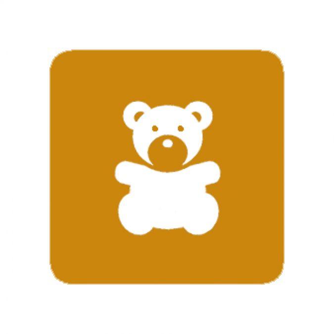 Icon Spielwaren