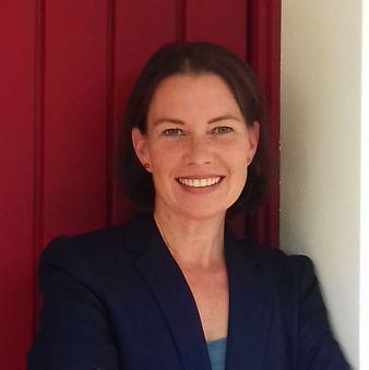 Andrea Stuckmann