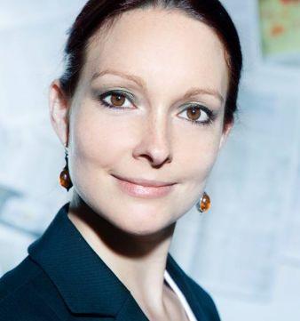 Stefanie Engelfried