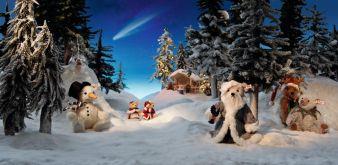 Steiff Weihnachten 2016_web