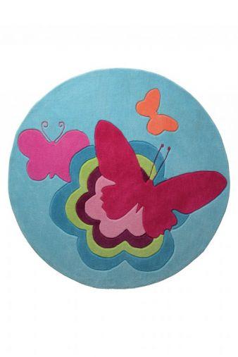 abweconhomeespritbutterfliestuerkisanimalt.jpg