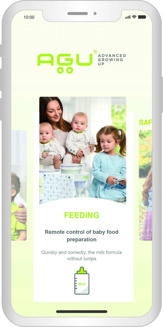 Agu-BabyScreenshot-App.jpg