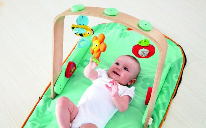 Baby-Gym.jpg
