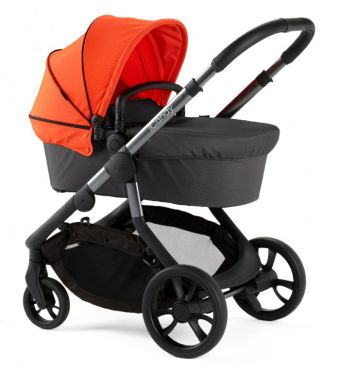 Baby-iCandy-Orange.jpg
