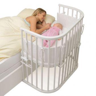 BabybayBeistellbettchenMood.jpg