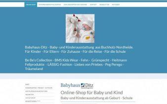Babyhaus-Ditz.jpg