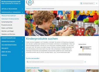 BAGDatenbankScreenshot.jpg