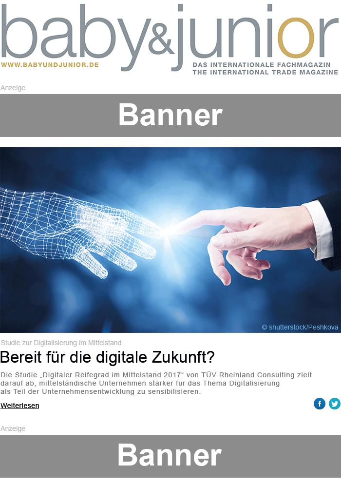 BJ_Ansicht_Banner-im-Newsletter_Mediadaten