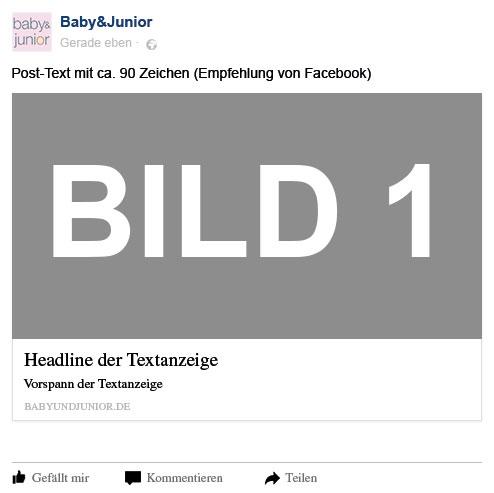 BJ_Ansicht_Facebook_Mediadaten