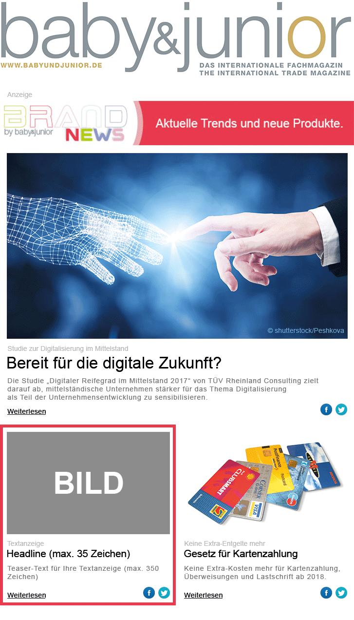 BJ_Ansicht_Newsletter_Mediadaten