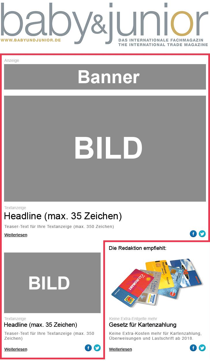 BJ_Ansicht_Sondernewsletter_Mediadaten