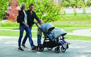 BJ_CS LUX_Family_GlidBoard_Doppelsitz
