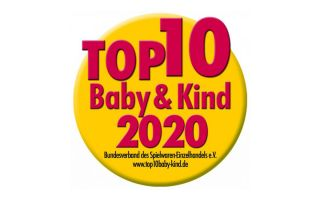 BVSLogo-Top-10-BabyKleinkind.jpg
