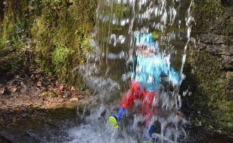 cascadewaterfall.jpg