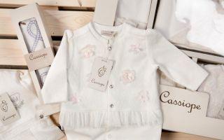 Cassiope-Baby-FS18.jpg