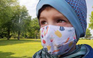 CharLe-Mund-Nasen-Maske.jpg