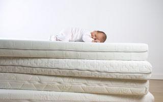 Childhome-Baby-auf.jpg