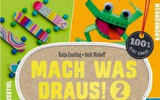 Coppenrath-Mach-was-draus_Slider.jpg