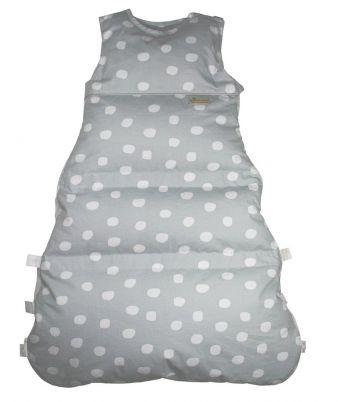 Daunenschlafsack-Silberflocken.jpg