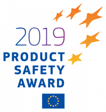 EU-Product-Safety-AwardLogo.png
