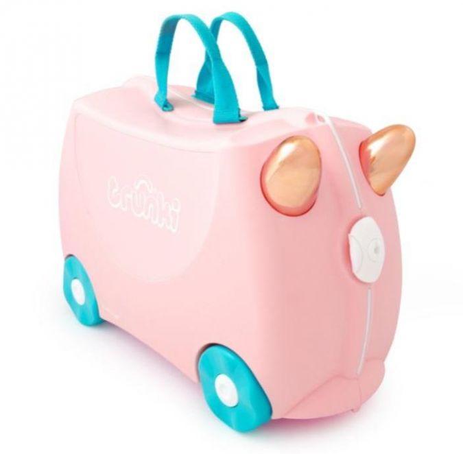 Flossi-Kinderkoffer-Trunki.jpg