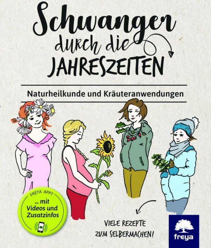 FreyaSchwanger-durch-die.jpg