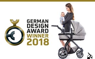 Gesslein-German-Design-Award.jpg