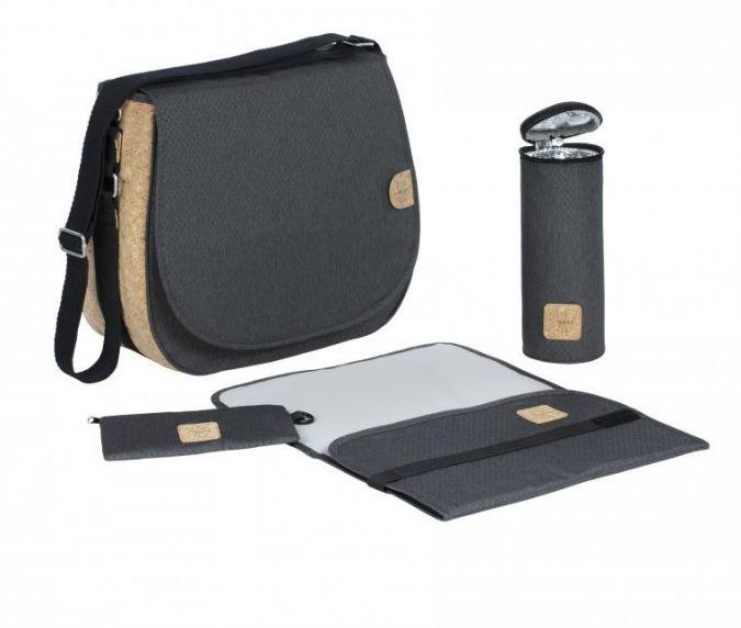 Green-Label-Saddle-Bag.jpg